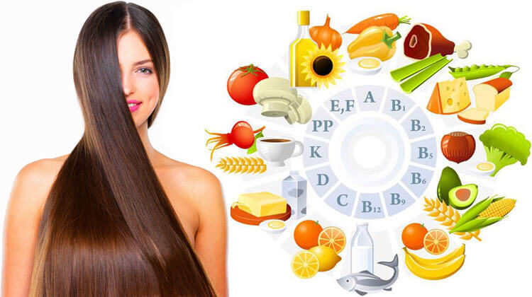 vitaminy-dlya-volos-ot-vipadeniya-m