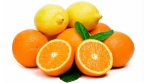 vitamin_c11