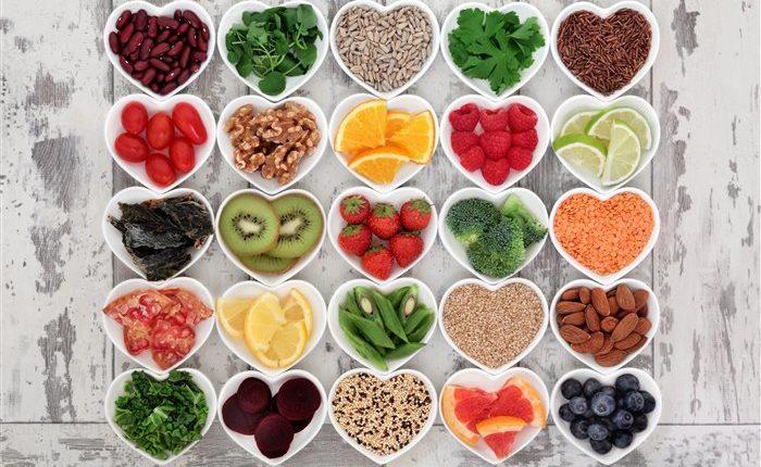 vitaminy-serdtse-2