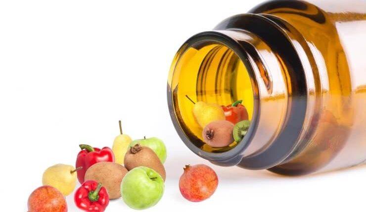 vitaminy-serdtse