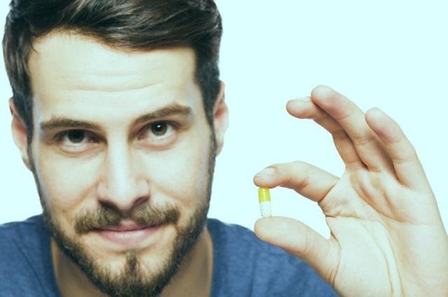 vitaminy-dlya-zachatiya-1
