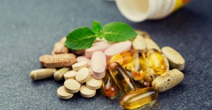vitaminy-dlya-zachatiya-2