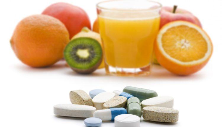 Vitaminy-dlya-pohudeniya-complex