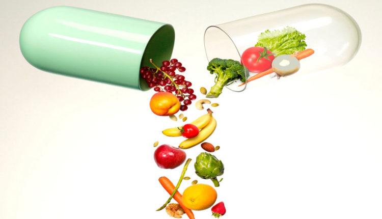 Vitaminy-dlya-pohudeniya-norma