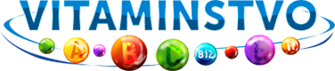 Витамины. Всё о витаминах и их свойствах