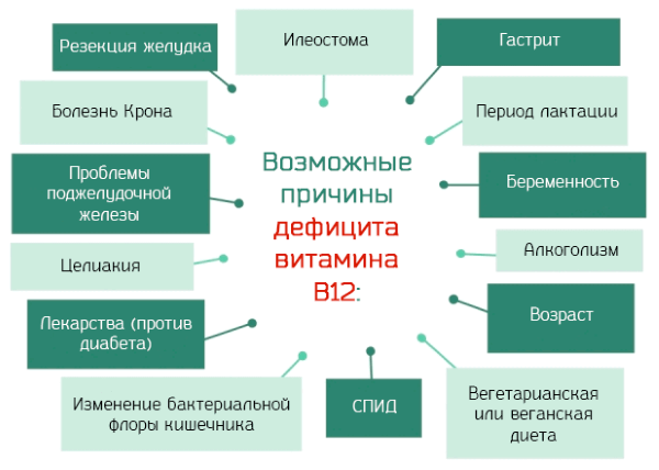 prichina-deficita-b12
