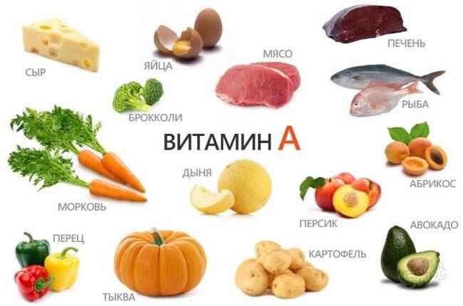 vitamin-a-dlja-detej-4