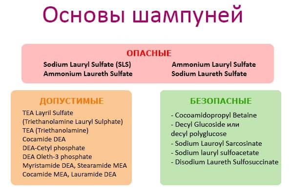 vitamin-a-volos-6