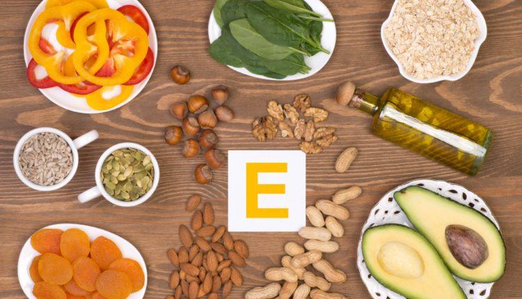 vitamin-e-gde-soderjetsa