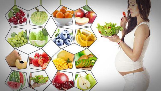 vitaminy-dlja-beremennyh-2-trimestr-3