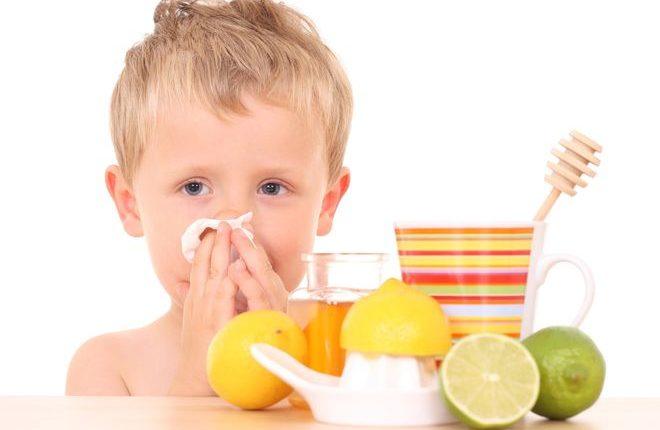 vitaminy-dlja-immuniteta-detjam-1