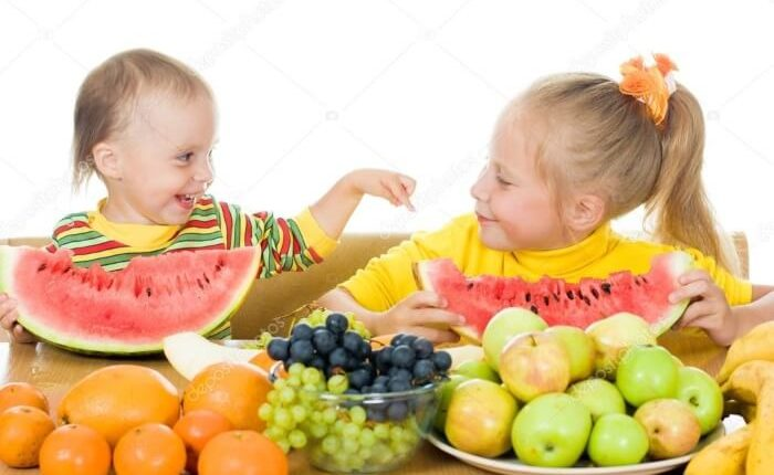 vitaminy-dlja-immuniteta-detjam-2