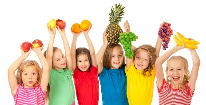 vitaminy-dlja-immuniteta-detjam