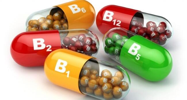vitaminy-dlja-potencii-muzhchin-2