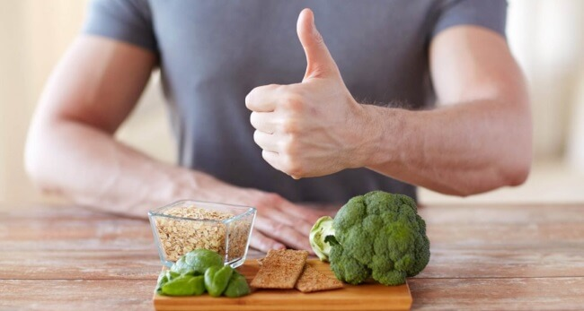 vitaminy-dlja-potencii-muzhchin-5