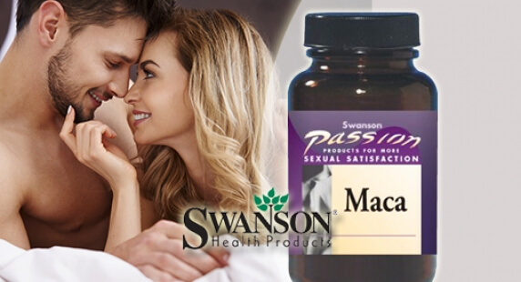 vitaminy-dlja-potencii-muzhchin-6