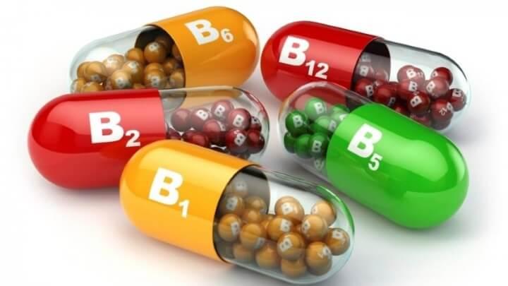 vitaminy-gruppy-B-3