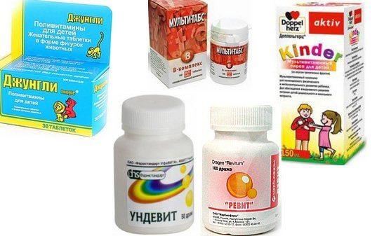 vitaminy-gruppy-B-4