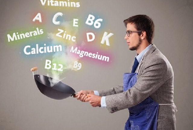 vitaminyy