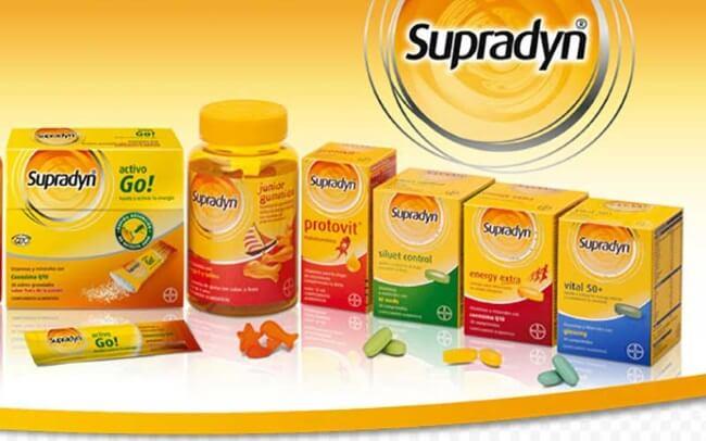 mozhno-detyam-vitaminy-4