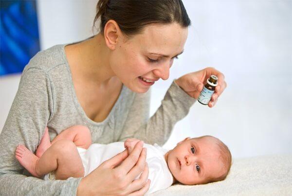 mozhno-detyam-vitaminy-5
