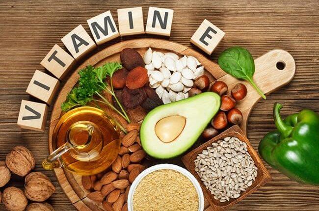mozhno-detyam-vitaminy-7