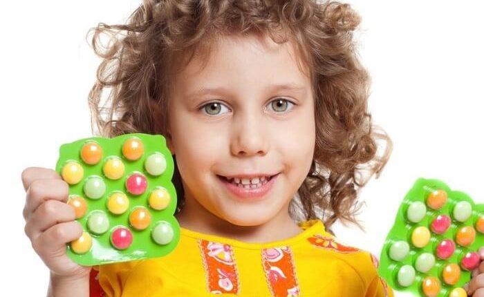 mozhno-detyam-vitaminy