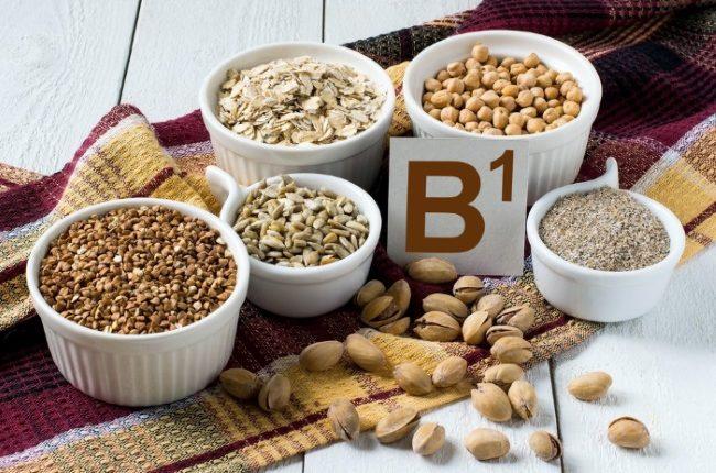 vitamin-b1-m