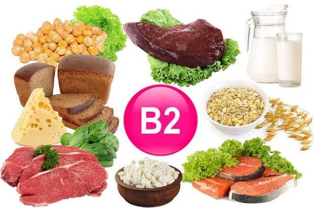 vitamin-b2-4