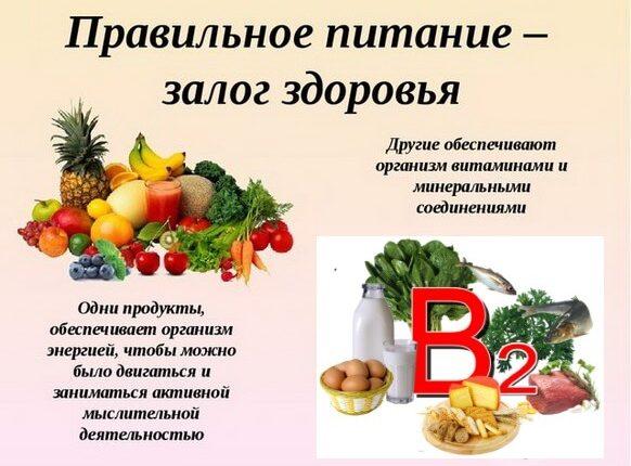 vitamin-b2-5