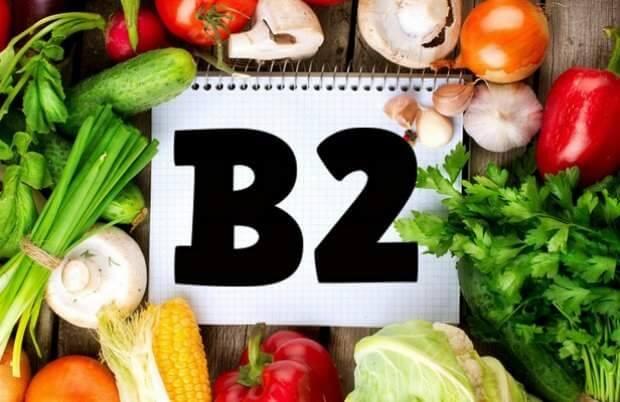 vitamin-b2-m