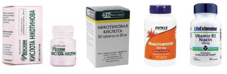 vitamin-b3-1