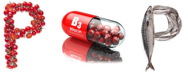 vitamin-b3-4