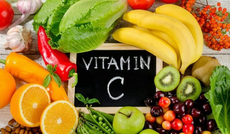 vitaminy-c