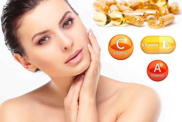 vitaminy-dlja-kozhi-lica-1