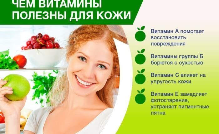 vitaminy-dlja-kozhi-lica-3