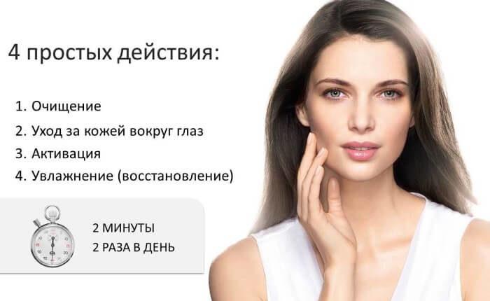 vitaminy-dlja-kozhi-lica-8