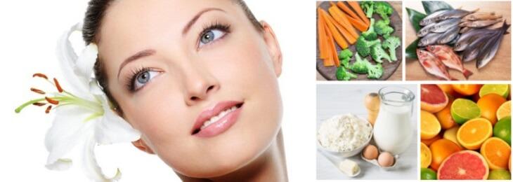 vitaminy-dly-kozhi-volos-3