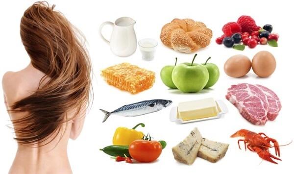 vitaminy-dly-kozhi-volos-4