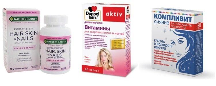 vitaminy-dly-kozhi-volos-5