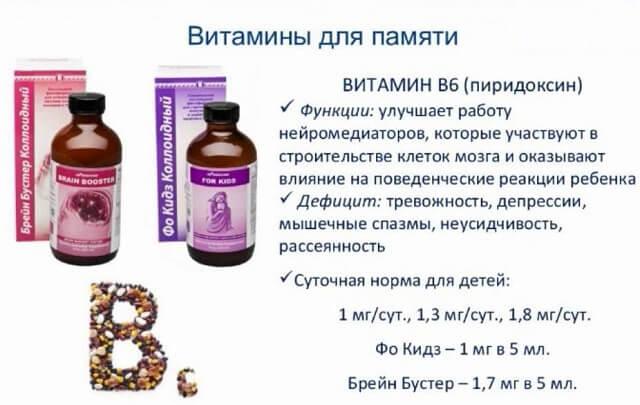 vitaminy-pamyat-detyam-6