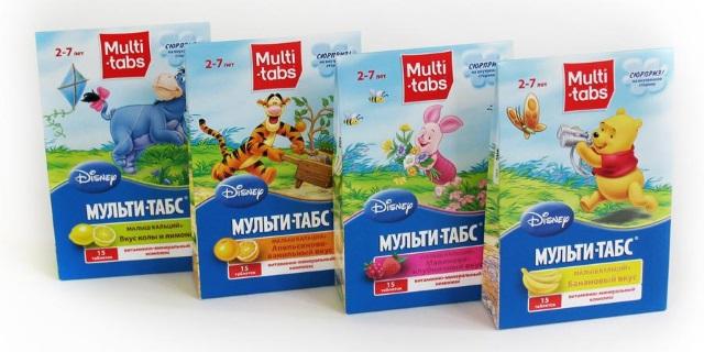 vitaminy-pamyat-detyam-7