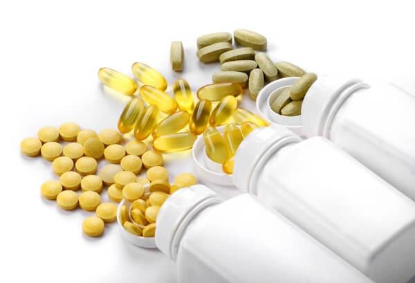 Vitamin-b4-4