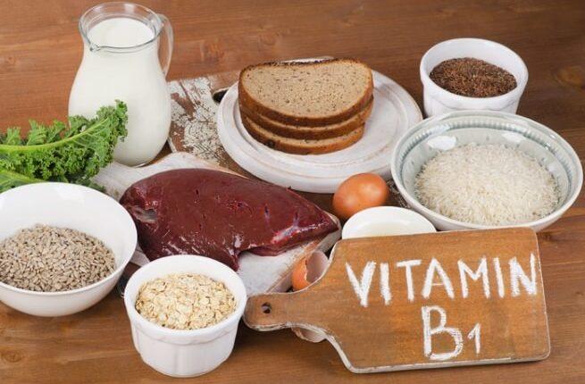 vitamin-b1-produkty
