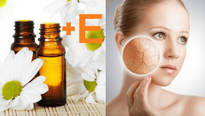 vitamin-e-dlya-litsa