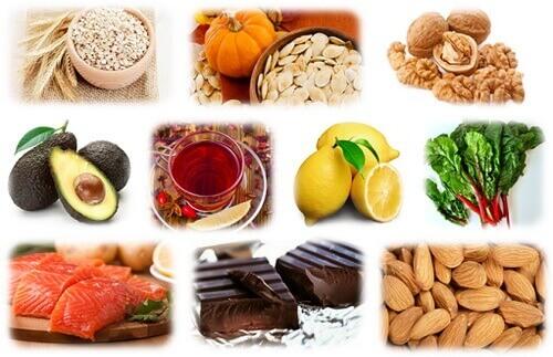 vitaminy-dlja-nervnoj-sistemy-3