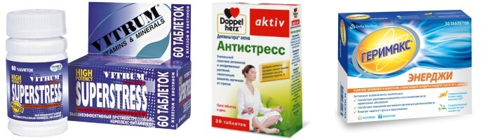 vitaminy-dlja-nervnoj-sistemy-5