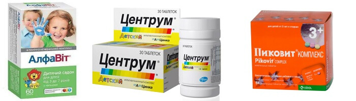 vitaminy-dlja-nervnoj-sistemy-7
